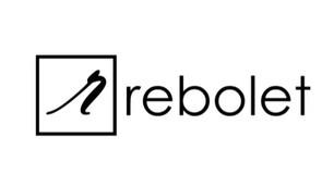 Rebolet One