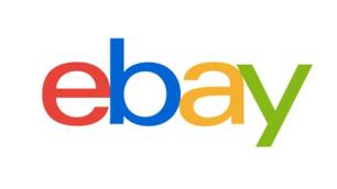 Rebolet eBay