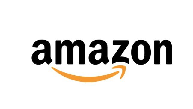 Rebolet Amazon