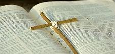 bible-2167778_960_720cross.jpg