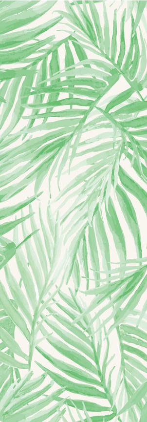 CD0335 - Watercolor Palms-01.jpg