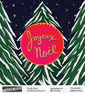 Joyeux Noel - Chardor Design.jpg