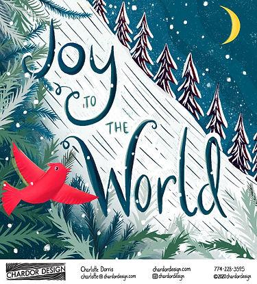 Joy to the world card-01.jpg