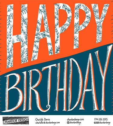 Happy birthday Blue and Orange-01.jpg