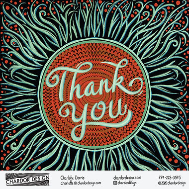 293 - Thank you card tentacle flower-01.