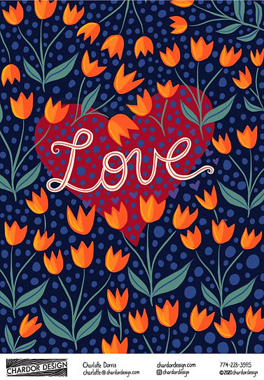 Love Card-01.jpg