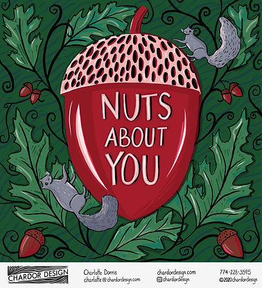 Greeting - Nuts about you-01.jpg