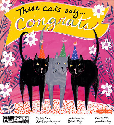 These cats say congrats-01.jpg