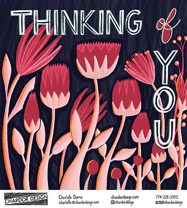 Thinking of you card-01.jpg