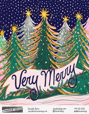 Greeting - Very Merry-01.jpg