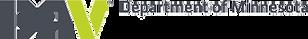 DAV Departmen of Minnesota Logo