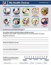 Healthy Choices.JPG