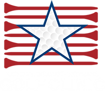 GolfClinic_Logo_TP.png