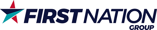 Firstnation Group Logo