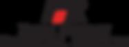FBFS-S-485_Logo.png