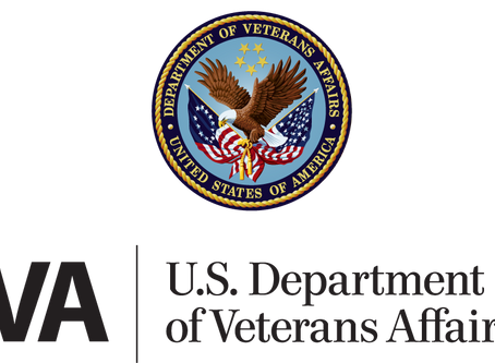VA cancels National Disabled Veterans Winter Sports Clinic
