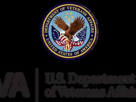 VA cancels National Disabled Veterans Winter Sports Clinic