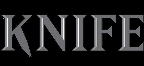 SouthernEdgeKnifeWorks-Final Black.png