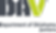 DAV_horiz_DeptofOklahoma_Juniors_Logo.pn