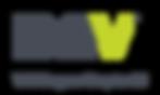 DAV Chapter logo