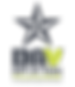 DAV_Dept_TX_Logo.png