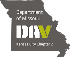 DAV Department of Missouri and Kansas City Chapter 2 are Host sponsors of the National Disabed Veterans Winter Sports Clinic