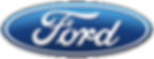 Ford Motor Company is a Host sponsor of the National Disabed Veterans Winter Sports Clinic