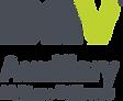DAV Auxliary Logo