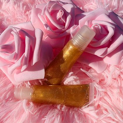 Goldie Locs (squeez tube)