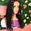 Thumbnail: Custom Closure Wig