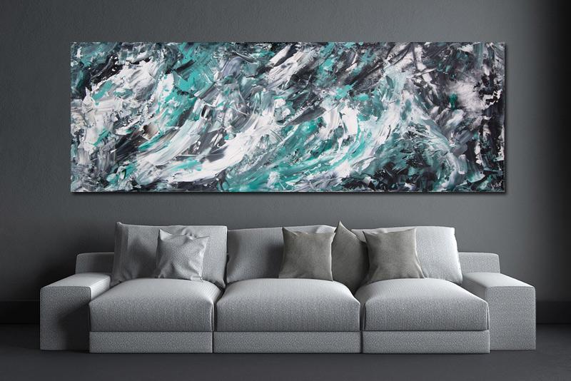 Tsunami-aqua-Ambiance