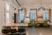 lounge_5.jpg