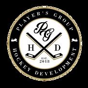 PGHD Logo.png