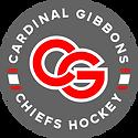CG Store Logo.png