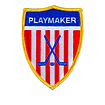 PlaymakerPatch.png