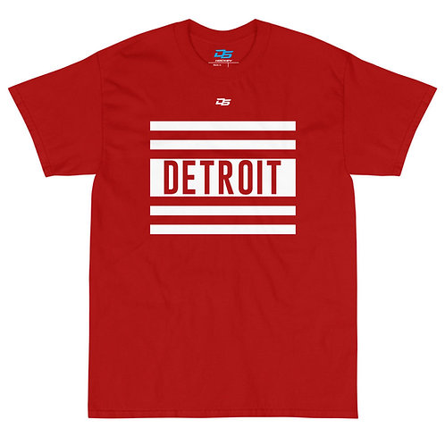 Detroit Seven-5