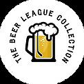 BeerLeagueLogo.png