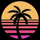 TropicsCircleLogo.png