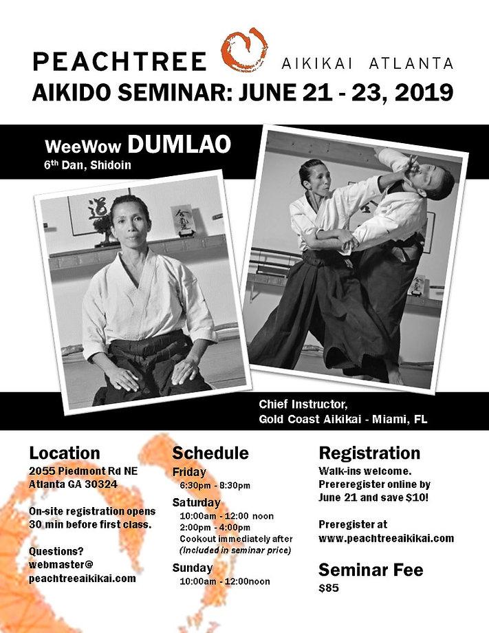 2019-06 Dumlao flyer.JPG