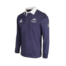 ourfc_rugby_jersey.jpg