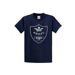 ourfc_150thshirt-1024x1024.jpg