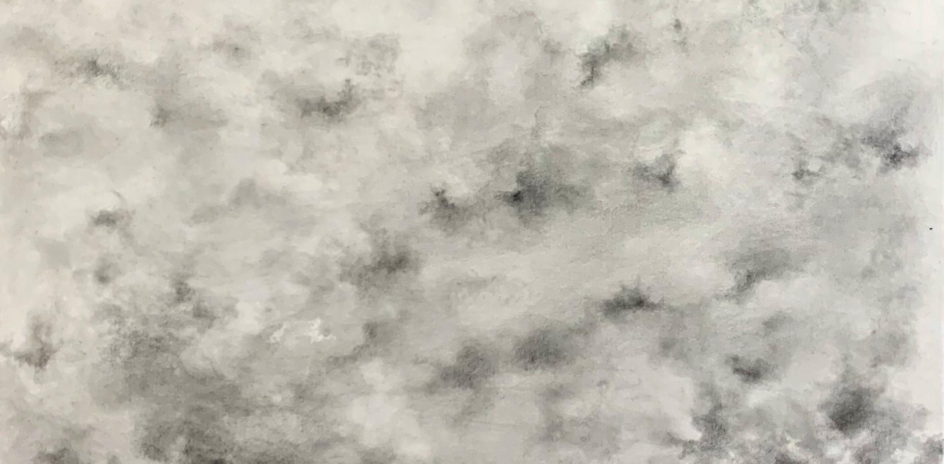Like a cloud5