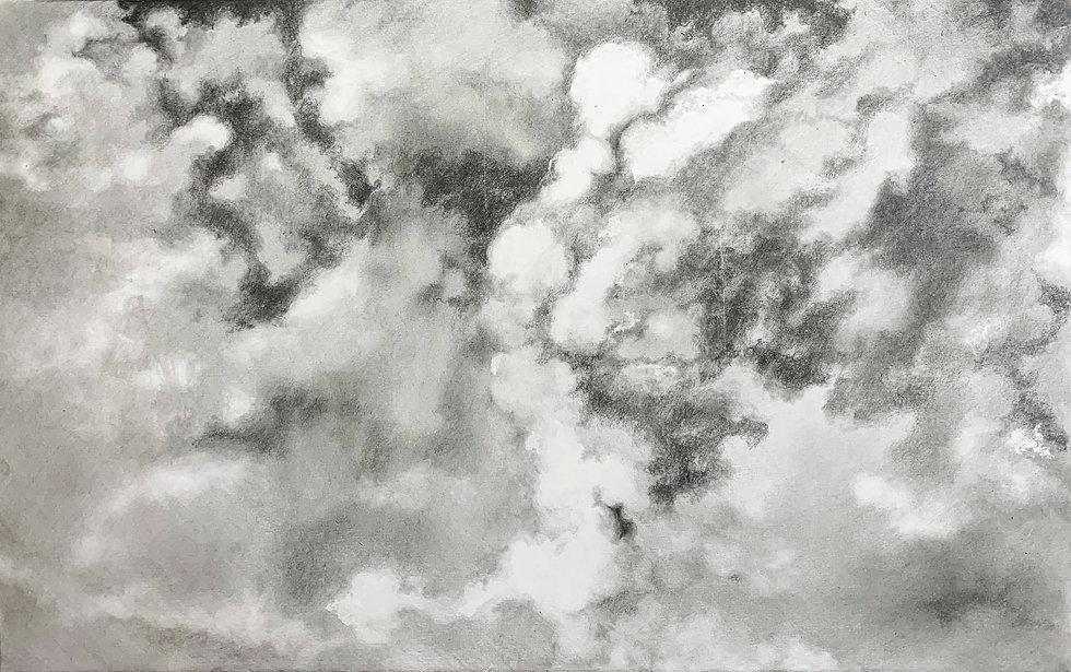 Like a cloud 7.jpg