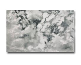 Like a cloud7