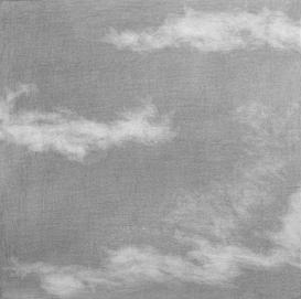Like a cloud2