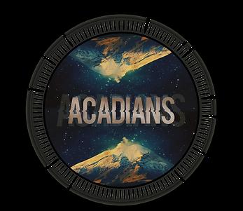 Cecle-Acadians.png