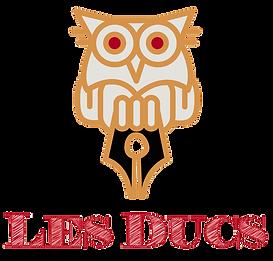 les-ducs.png