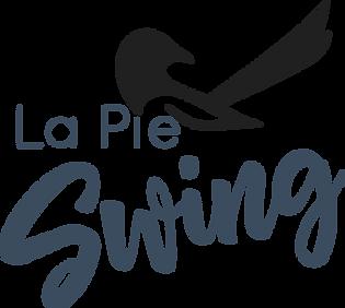 lapieswing_logo.png