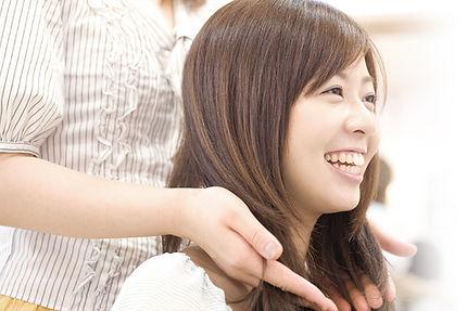 kari_5.jpg