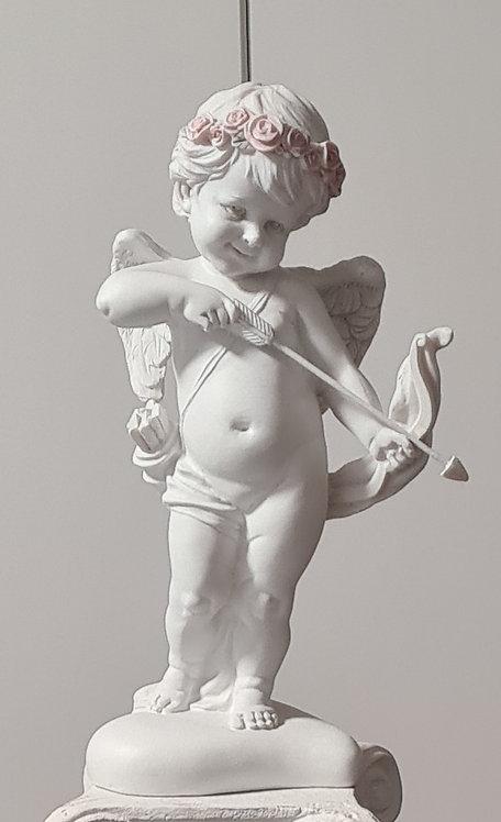 Engelfigur Amor
